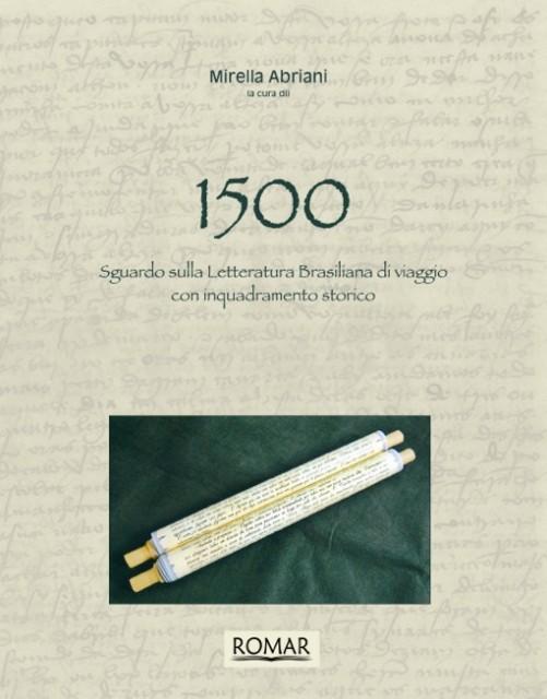 copertina1500