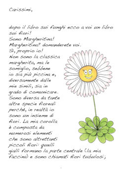 pagina-50-nelumbo