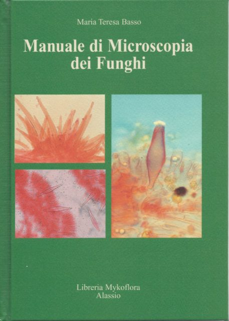 Manuale microscopia 1