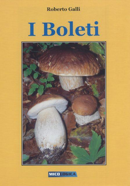 Galli IBoleti