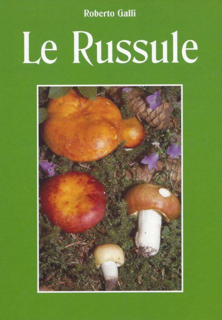Galli LeRussule